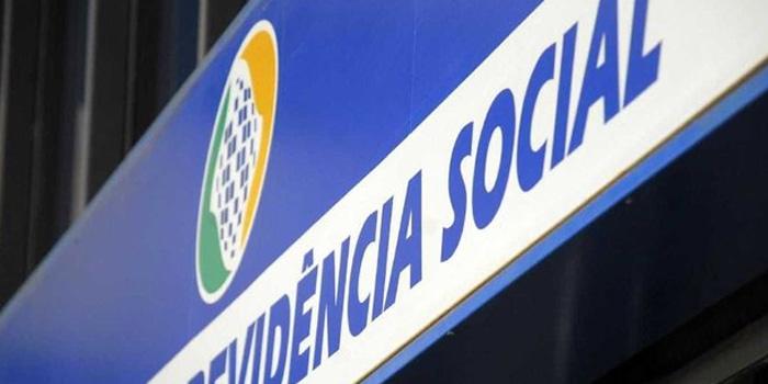 Reforma De Bolsonaro: Trabalhador Prestes A Se Aposentar Vai Pagar Pedágio