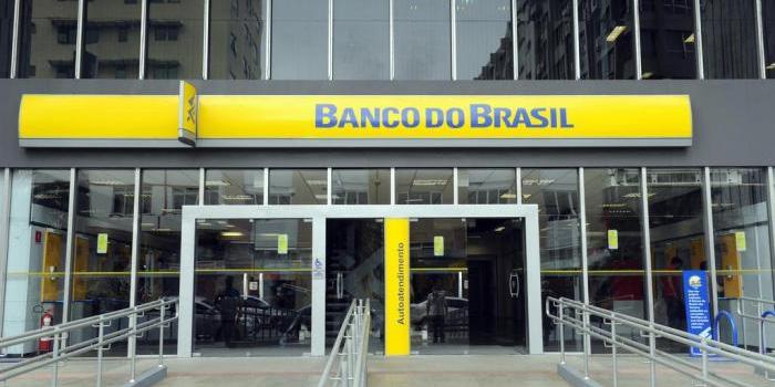 BANCO DO BRASIL: Adesão Ao Banco De Horas é Totalmente Voluntária