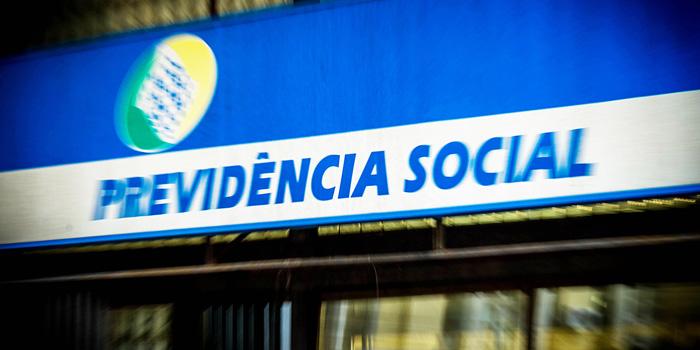 Previdência De Bolsonaro Tem Transição Mais Dura Do Que Projeto Na Câmara