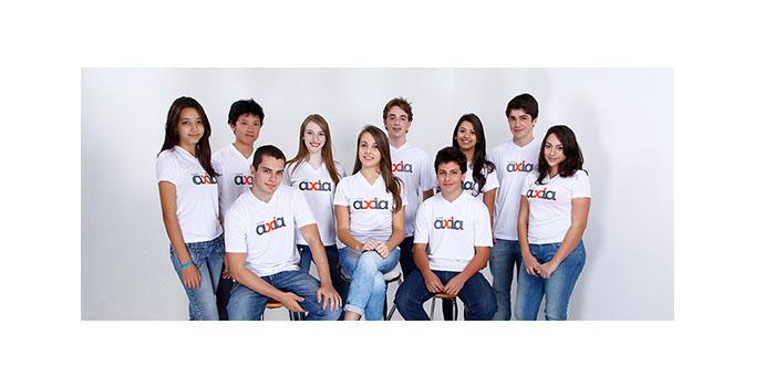 Colégio Axia
