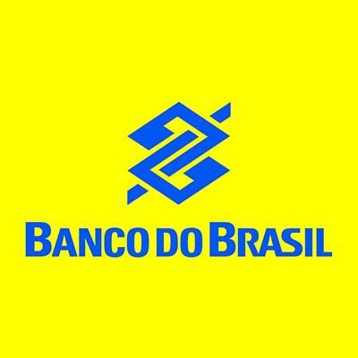 Sindicato Se Mobiliza Contra Portaria Nº20 Do Banco Do Brasil
