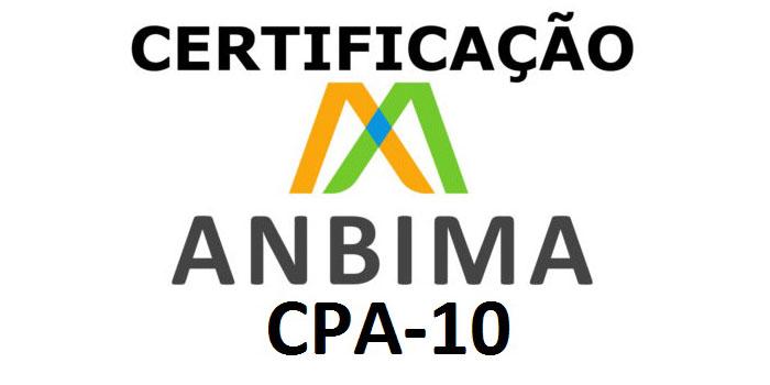 JF CURSOS CPA 10 E CPA 20