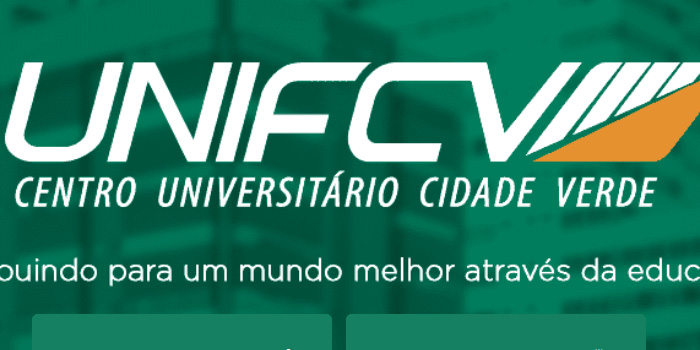 Faculdade UNIFCV
