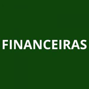 financeiras
