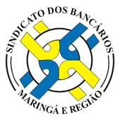 Sindicato dos Bancários - Maringá e Região