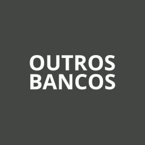 outrs-bancos