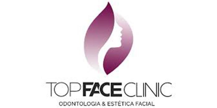 Top Face Clinic