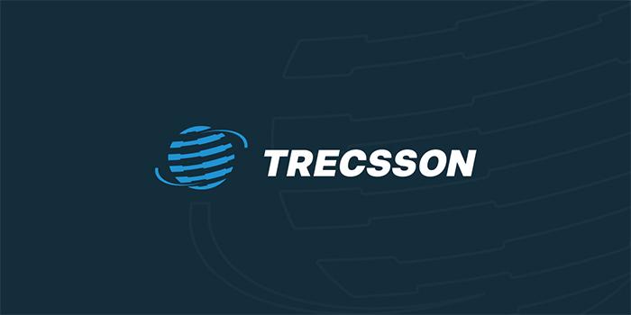 TRECSSON/FGV