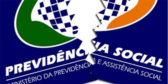 Centrais Divulgam Nota Contra Admissibilidade Da Reforma Da Previdência