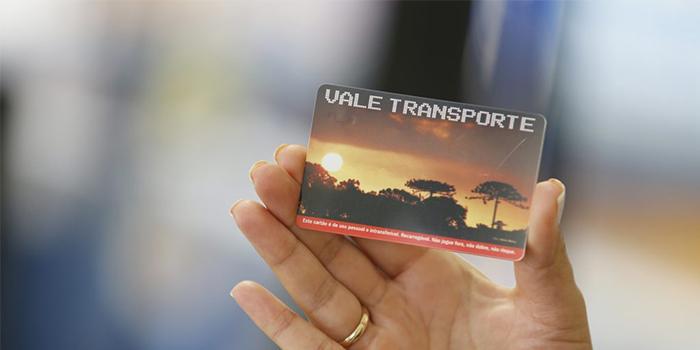 Vitória: Santander E Bradesco Mudam Forma De Cálculo Do Vale-transporte