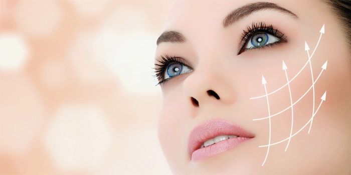 Dermatologia Estética – Dr. Danilo Bravo
