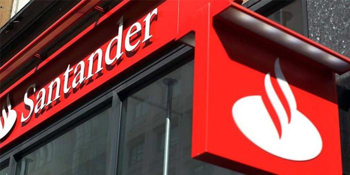 Abertura De Agência Santander Aos Sábados é Retrocesso E Fere CLT