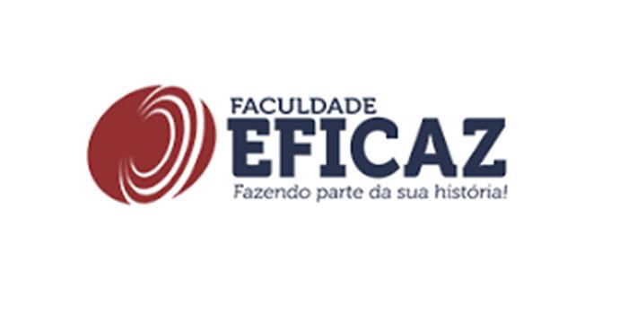 Faculdade Eficaz