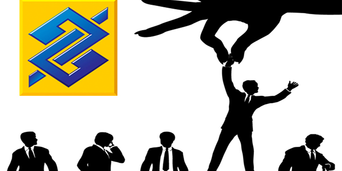 BB Descumpre Acordo E Promove Transferência Compulsória