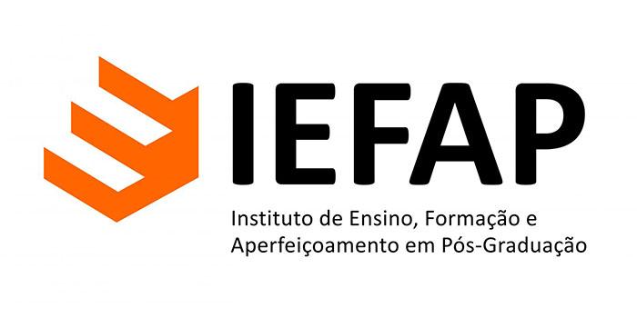 IEFAP – Pós-Graduação