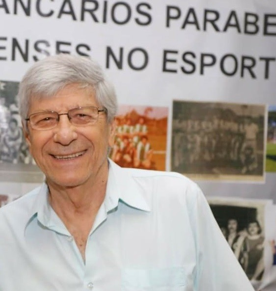 Categoria Perde Antônio Domingos Bossolan, Presidente Do Sindicato De 1970 A 1982