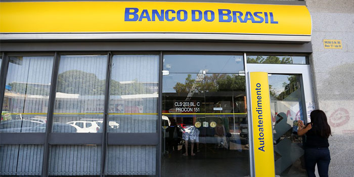 Sindicato Questiona Comunicado Do BB Sobre Retorno De Integrantes De Grupo De Risco