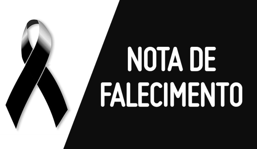 Morre Ex-diretor Do Sindicato