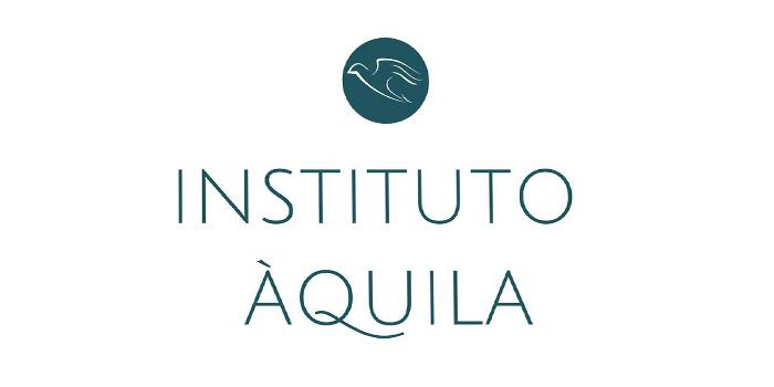 Instituto Àquila