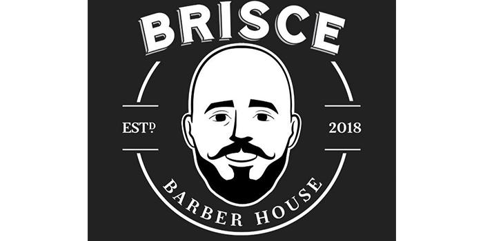 Brisce Barber House