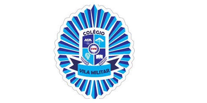 Colégio Vila Militar