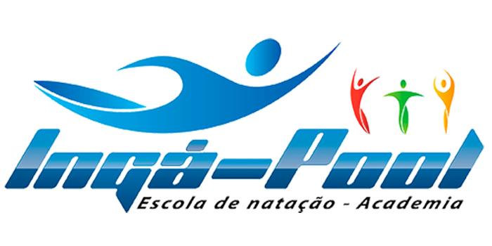 Ingá-Pool Escola De Natação