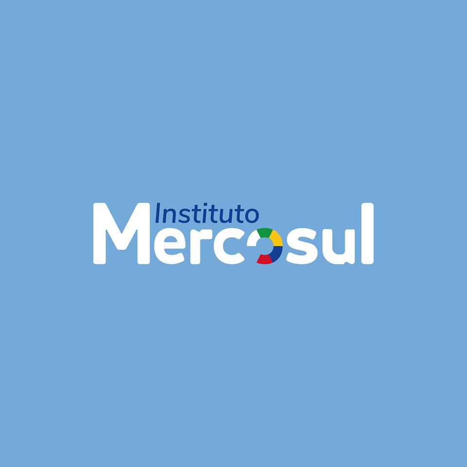 Instituto Casa Mercosul