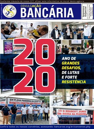 capa-BANCARIOS-DEZ-2020-1